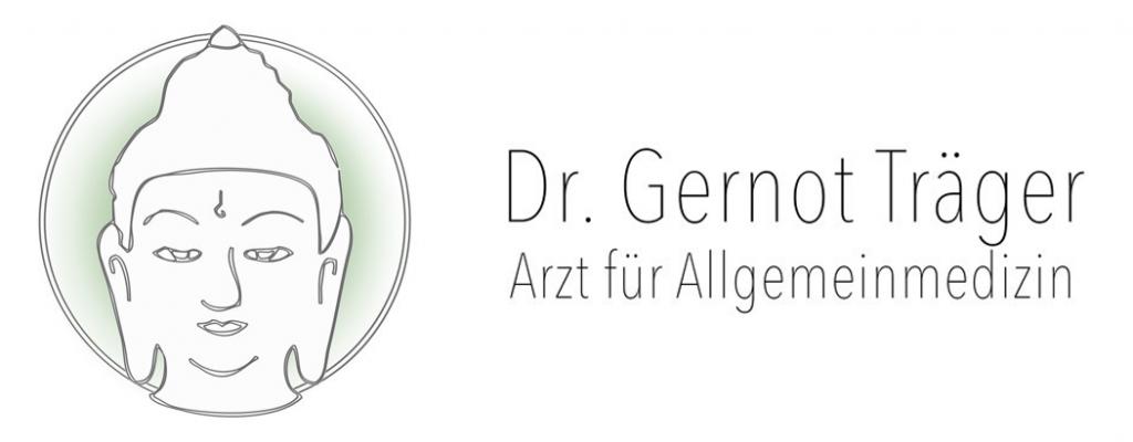 Wahlarzt Ordination in Hengsberg